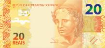 anverso_da_cc3a9dula_de_20_reais